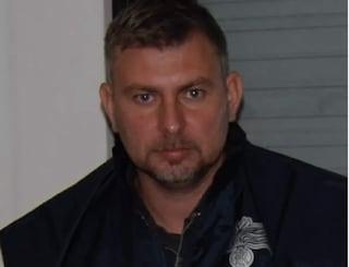 """Carabiniere accusa un malore per salvare una donna in mare. Trenta: """"Forza Danilo sei un eroe"""""""