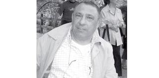 Esplosione al Comune di Rocca di Papa: morto Vincenzo Eleuteri, uno dei feriti