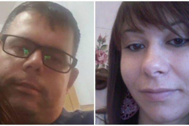 Omicidio di Elisa Ciotti: l'ex marito Fabio Trabacchin condannato a 24 anni di carcere