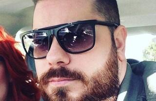 Incidente a Casal del Marmo: la vittima è Fabrizio Fizzoni, papà di 37 anni