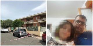 Cisterna di Latina, donna trovata morta in casa con la testa fracassata: il marito ha confessato