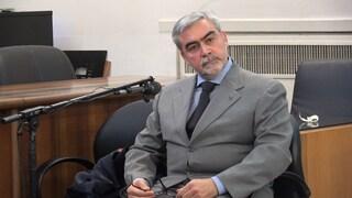 Omicidio Vannini, l'ex comandante Izzo denuncia Vannicola
