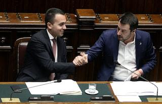 """Dl Crescita, approvato Salva Roma e Salva Comuni: """"Facciamo risparmiare i cittadini"""""""