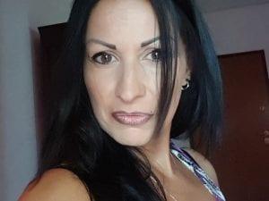 Maria Corazza