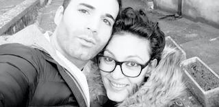 Morte di Sestina Arcuri, ricorso in Cassazione contro l'arresto del fidanzato Andrea Landolfi