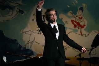 Morgan in concerto al Castello di Santa Severa il 25 luglio
