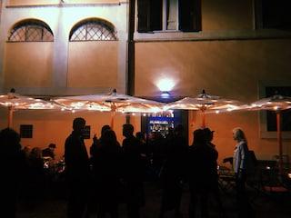 Sequestrato un pub nel centro di Roma: troppo rumore per i residenti