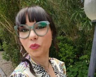 Omicidio a Cisterna di Latina: giovedì 13 giugno i funerali di Elisa Ciotti, lutto cittadino
