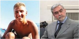 """Omicidio Vannini, il maresciallo Izzo interrogato in Procura: """"Sono stato messo alla gogna"""""""