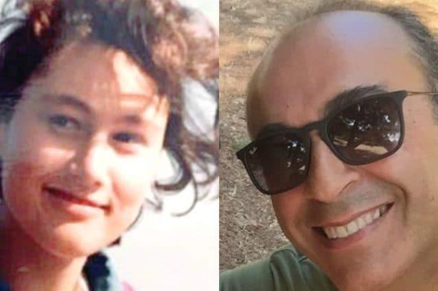 Omicidio Michela Di Pompeo, confermati 16 anni al compagno Francesco Carrieri