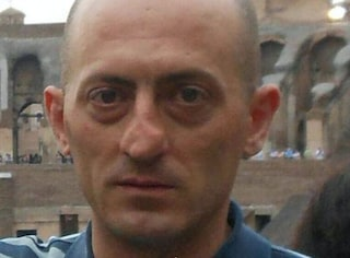 Daniele Potenzoni scomparso, presunto avvistamento a Napoli