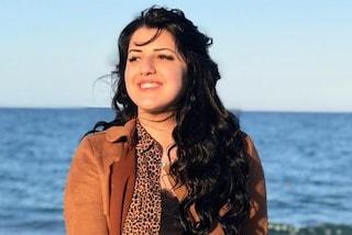 Mariachiara Mete morta a 21 anni dopo rinoplastica: forse un guasto in sala operatoria