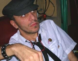 Omicidio Umberto Ranieri a largo Preneste, arrestato 18enne: indagini partite da semi di girasole