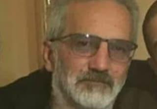 Frosinone, trovato morto Piero Pallagrosi: era scomparso ieri