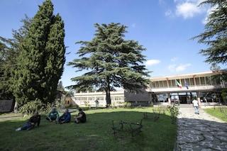 A Rocca di Papa verranno ospitati 50 migranti della nave Gregoretti