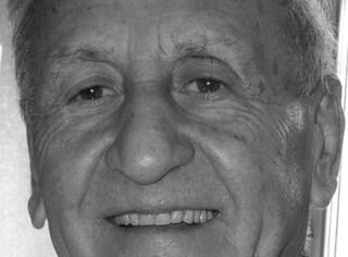 Morto Nando Agostinelli, storico dirigente del Pci: insieme a Basaglia chiuse i manicomi