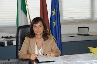 Casa e sgomberi: rimosso Barletta traballa la poltrona dell'assessora Castiglione