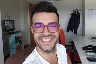 Ruben, 30 anni, morto mentre cercava di entrare in casa dal balcone: aveva dimenticato le chiavi