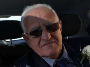 Arnaldo Rossi