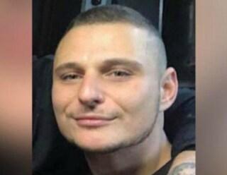 Cisterna di Latina, Carlo Avagliano scomparso a 27 anni da 10 giorni: l'appello dei genitori