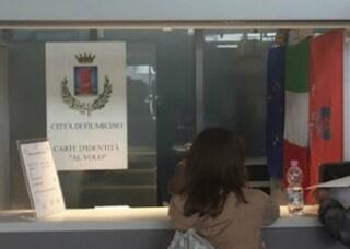 Blackout elettrico al Comune di Fiumicino: uffici comunali bloccati