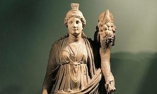 La Fortuna a Roma era donna: l'origine di una delle divinità del pantheon romano