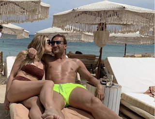 Racconti di Sabaudia: c'è anche una storia scritta da Francesco Totti