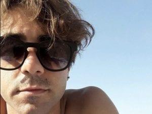 Giuseppe Recchia