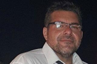 Roma, imprenditore scomparso: trovato morto in auto in un campo
