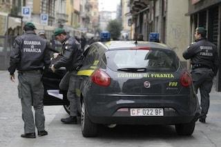 Roma, arrestato l'amministratore della Europetroli Fabio Russo per bancarotta fraudolenta