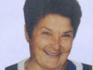 Ida Ferrari