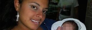 Roma, assolta Marina Addito accusata di aver tentato di avvelenare la figlia di 3 anni