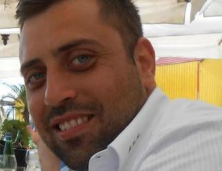 """Carabiniere ucciso, l'autopsia: """"A uccidere Mario un colpo profondo allo stomaco"""""""