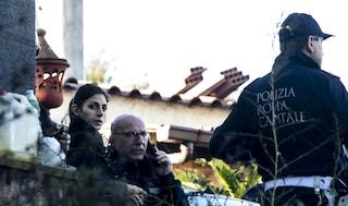 Maxi processo contro Casamonica, Roma Capitale non sarà parte civile: istanza presentata in ritardo