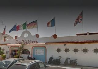 Sequestrato lo stabilimento Battistini di Ostia: le gestrici hanno 'ripulito' gli incassi in nero
