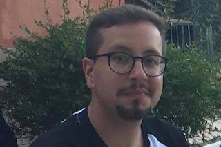 Stefano Branco morto in un incidente sul Raccordo di Roma, il pirata della strada si costituisce