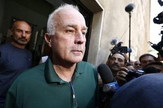 """Carabiniere ucciso, la famiglia di Elder: """"Resoconto incompleto, vogliamo che la verità venga fuori"""""""