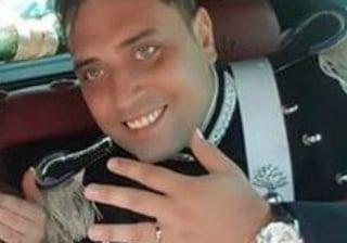 Carabiniere ucciso, oltre duemila contatti tra il presunto pusher ed un militare dell'Arma