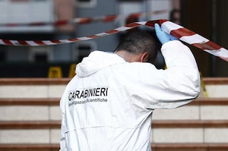 Due uomini trovati morti a distanza di poche ore ad Ostia in circostanze da chiarire