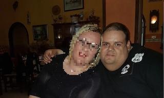 """Manca una barella per i """"grandi obesi"""" e Francesco muore a 33 durante il trasporto in ospedale"""