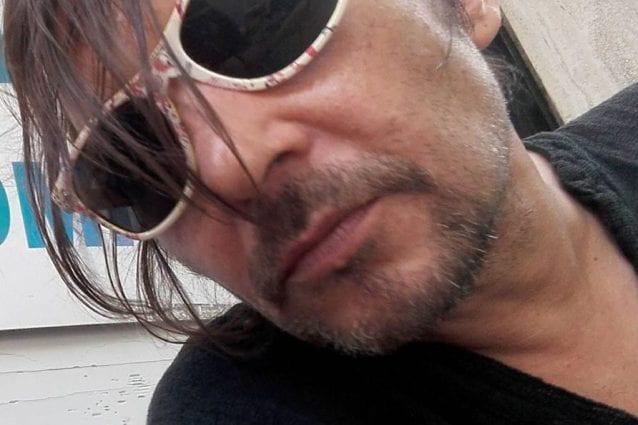 Francesco Zampaglione condannato per la rapina in banca a Monteverde