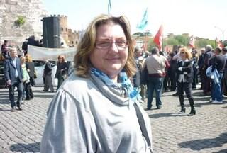 Lutto nella Comunità ebraica: è morta Grazia Di Veroli, una vita dedicata alla Memoria