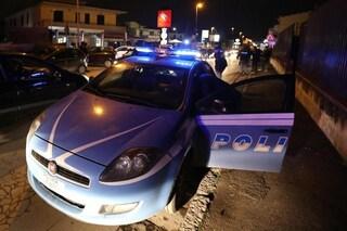Anzio, si fingono poliziotti per derubare coetanei: arrestati due giovani a Lido dei Pini