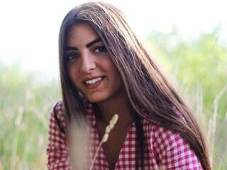 Stella Tatangelo morta in un incidente: Sora le dedica un campo sportivo per ricordarla