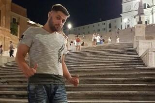 Scomparso a Roma Vincenzo Marturano, 30enne di Napoli: non si hanno sue notizie da 10 giorni