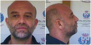 Detenuto di Rebibbia evaso durante visita medica, ancora nessuna traccia di Vincenzo Sigigliano