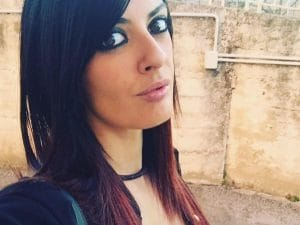 Claudia Oliva