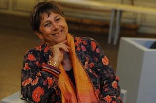 Morta Francesca Jacobone, presidentessa di Zètema Progetto Cultura
