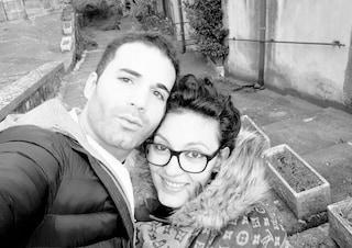 """Omicidio di Sestina Arcuri, il fidanzato è in carcere: """"Pericoloso, potrebbe uccidere ancora"""""""