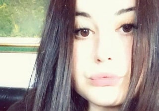 Latina, ritrovata la 15enne Martina Capasso: fermato il vicino di casa